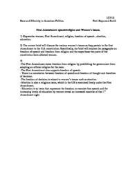 thumnail for pols_w3245_2009_anon_5.pdf