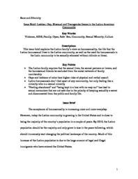 thumnail for pols_w3245_2009_anon_8.pdf