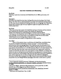 thumnail for pols_w3245_2009_bell.pdf