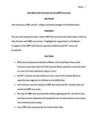thumnail for pols_w3245_2009_gittens.pdf