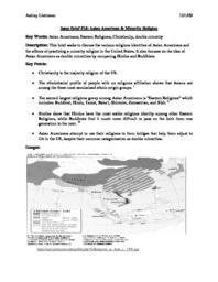 thumnail for pols_w3245_2009_lherisson.pdf