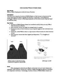 thumnail for pols_w3245_2009_perio.pdf