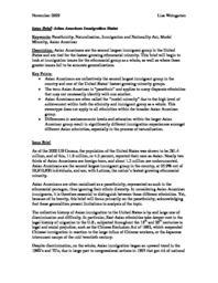 thumnail for pols_w3245_2009_weingarten.pdf
