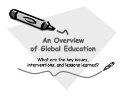 thumnail for Portia_Williams_Lecture_Slides.pdf