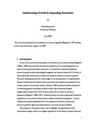 thumnail for Dinopoulos_Bhagwati_Conference.pdf