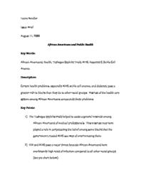 thumnail for bandler_issue_brief.pdf