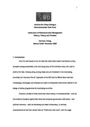 thumnail for 1.2_Chang-Institutions.pdf