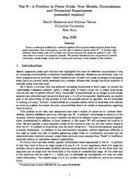 thumnail for extnmk.pdf