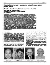 thumnail for NJT872.pdf