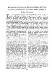 thumnail for dept_freed_johannes_molanus.pdf