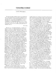 thumnail for dept_freed_censorship_revisted.pdf