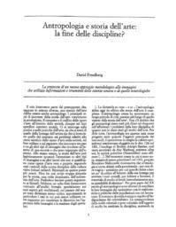 thumnail for dept_freed_antropologia.pdf