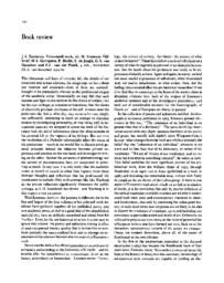 thumnail for dept_freed_emmens_book_review.pdf