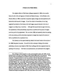 thumnail for dept_freedberg_power_images_polish_preface.pdf