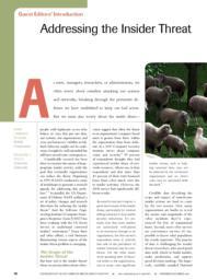 thumnail for 10-13.pdf