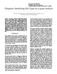 thumnail for FilePrintPaper-revised.pdf
