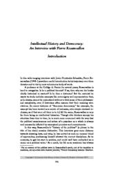 thumnail for 68.4moyn.pdf