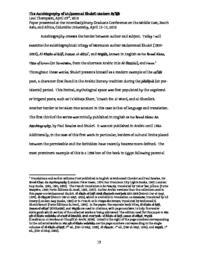 thumnail for ShukriColumbia.pdf