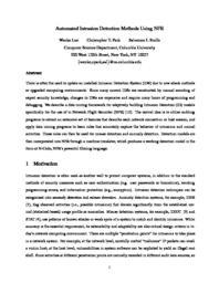 thumnail for wenke-usenix99.pdf