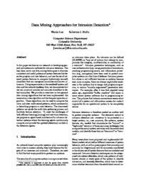thumnail for wenke-usenix98.pdf
