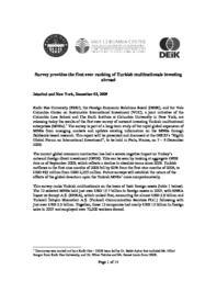 thumnail for Turkey_2009.pdf