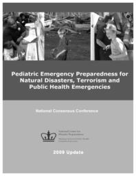 thumnail for peds_consensus.pdf