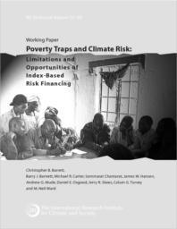 thumnail for Poverty_WordFmt_c6_Dec_2007_CBB_Revision-1.pdf