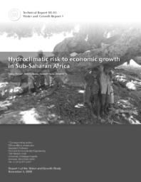thumnail for Water_Growth_Report_1_final.pdf