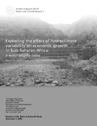 thumnail for Water_Growth_Report_2_final.pdf