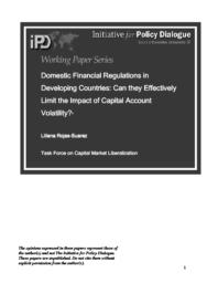 thumnail for DomesticFinancialRegulations_Rojas_11_29_04.pdf