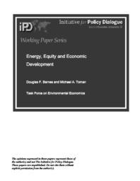 thumnail for EnergyEquity1_28_05.pdf