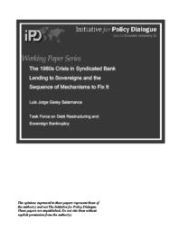 thumnail for Garay_IPD_Sov_Debt_Working_Paper.pdf