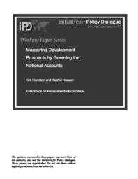 thumnail for GreeningNationalAccounts.pdf