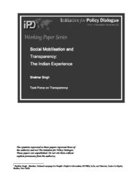 thumnail for IndiaCountryStudy11_8.pdf