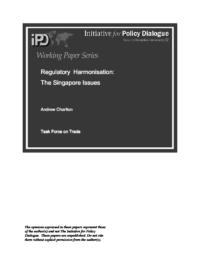 thumnail for IPD_Appendix_2_Final1_28_05.pdf