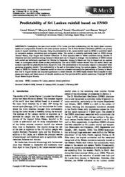 thumnail for 10.1002-joc.1514.pdf