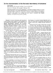 thumnail for 10.1063-1.868456.pdf