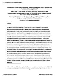 thumnail for sp13.pdf