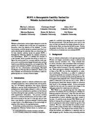 thumnail for johnson.pdf