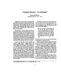 thumnail for acm-predict.pdf