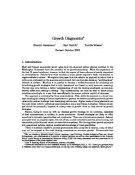 thumnail for DaniRodrik.pdf