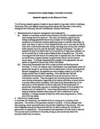 thumnail for JESwrite-upresource_curse.pdf