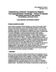 thumnail for Neuman_Calland_Implementation.pdf