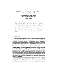 thumnail for APOD_PETS09.pdf