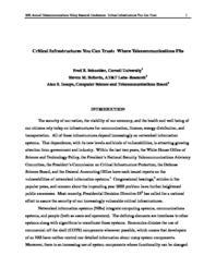 thumnail for tprc.pdf