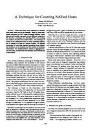 thumnail for fnat.pdf