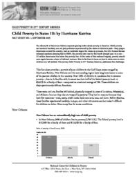 thumnail for text_622.pdf