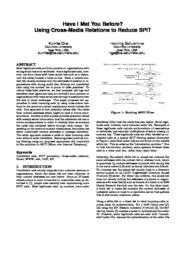 thumnail for cucs-020-09.pdf