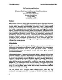 thumnail for cucs-026-09.pdf