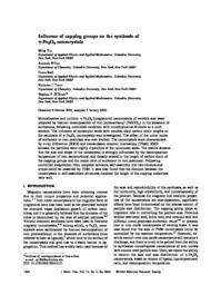 thumnail for NJT749.pdf